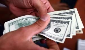 בנק ישראל רכש 4.6 מיליארד דולר וזה לא עזר