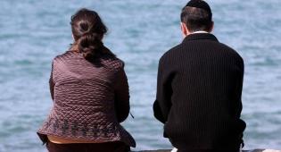 עושים ריסטארט לזוגיות - מה קודם הזוגיות או הילדים?