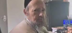 בבידוד: המקובל הרב דב קוק חלה ב'קורונה'