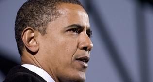 """נשיא ארה""""ב ברק אובמה - אובמה: """"הקיצוצים האוטומטיים יפגעו בכלכלה ובשירותים חיוניים"""""""