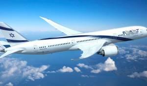מטוס הבואינג 787, הדרימליינר