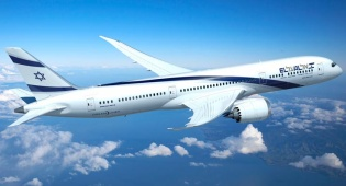 מטוס הבואינג 787, הדרימליינר - השקת הדרימליינר החדיש עלולה להשתבש