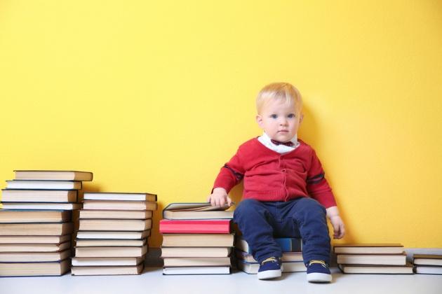 חדשות מרעישות: הנקה לא עושה ילדים יותר חכמים
