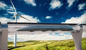 האם רכבת על קולית תחל בקרוב לטוס בהודו?