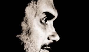 """ערן קליין בסינגל חדש: """"המרחק שבינינו"""""""
