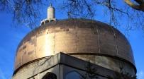 המסגד המרכזי של לונדון