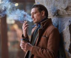 מחקר ארוך גילה: תה ועישון מגבירים סיכון לסרטן