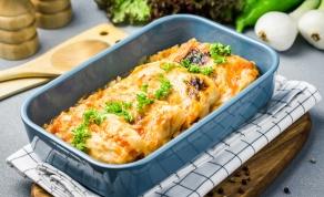 אף סעודת פורים לא שלמה בלעדיו: מתכון לכרוב ממולא