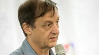 """פרופ' מיקי וינטראוב, מנהיג הרופאים המתפטרים - ארגון הרופאים: """"להקים מחלקה בשערי צדק"""""""