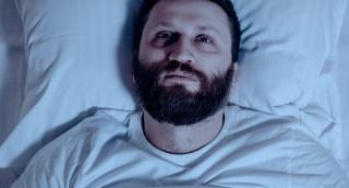 נוירולוג מייעץ: מתקשים להירדם? עשו זאת