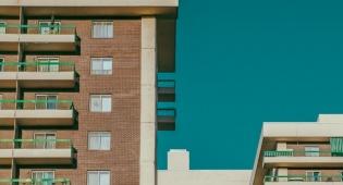 """מאות אלפי ש""""ח על ההשקעה בדירה. אילוסטרציה - יקבל מהישיבה מאות אלפי ש""""ח על ההשקעה בדירה"""