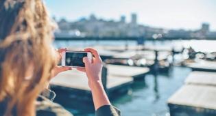 הסמארטפון שלכם מסוגל ליותר - 5 דרכים לצלם תמונות טובות יותר בסמארטפון