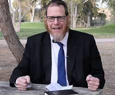 סגולה להצלחה: להדליק 6 נרות בבית הכנסת