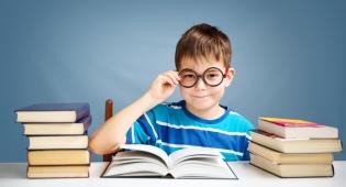 שינוי קטן יכול לשפר את הציונים של ילדיכם