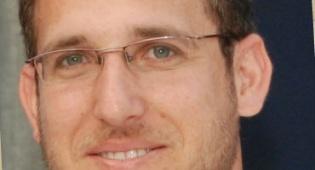 איתמר יואלי, מנהל השיווק של מכון נוה