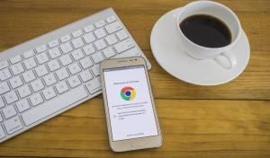 """בקרוב: תוכלו לפתוח חשבון עו""""ש ב... גוגל"""