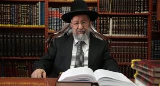 """תושב ארה""""ב שהגיע לישראל, כיצד ינהג בספירת העומר?"""