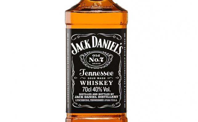 בקבוק המריבה: כשר או לא?