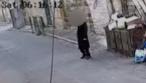 המשטרה חוקרת: חרדי סייע לחוליית גנבים ממאה שערים?
