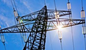 חברת חשמל: הימנעו מחר מצריכה מוגברת