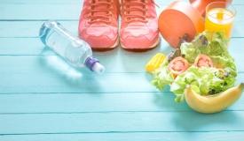 הנוסחה לירידה במשקל שעובדת ללא ספק