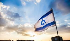 מהי מהות יום העצמאות לאישה החרדית?