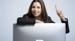 אילוסטרציה - נשות המהפכה: החרדיות שמובילות את השינוי בדיגיטל