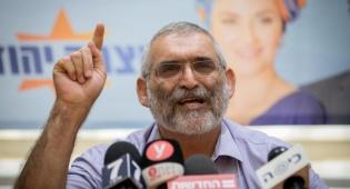 בן ארי: 'עוצמה יהודית תסגור עסקים בשבת'