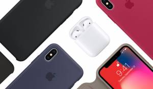 אייפון X