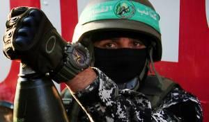 """קליפ פלסטיני: """"שב""""כ, שוטר ומתנחל, מכסח אותך"""""""