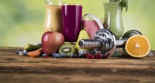 לא עוד דיאטות שונות ומשונות: מהיום, נצמדים לדיאטה המותאמת לאופי שלכם