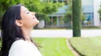 5 דברים שאת צריכה לעשות בשביל עצמך