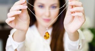 כך תדעי אם השרשרת הזו מתאימה לך - כך תדעי אם התכשיט לא מתאים לך