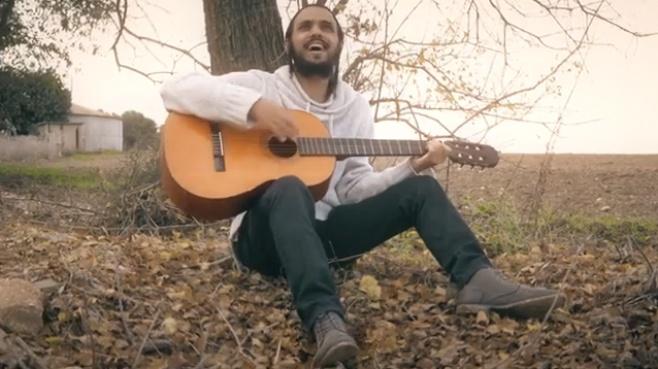 גיא קהלני בסינגל קליפ חדש: אבידת בת מלך