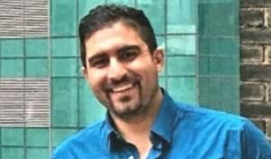 """עלי קוראני, אחד המחבלים שנגדם הוגש כתב אישום - ארה""""ב: """"פעילי חיזבאללה תכננו לפגוע בנספחי צה""""ל"""""""