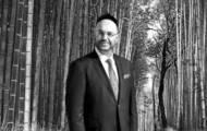 דודו דרעי בגרסה ווקאלית לשירו: פוסע בדרכים