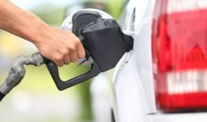 בשורה לנהגים: מחירי הדלק צוללים למטה
