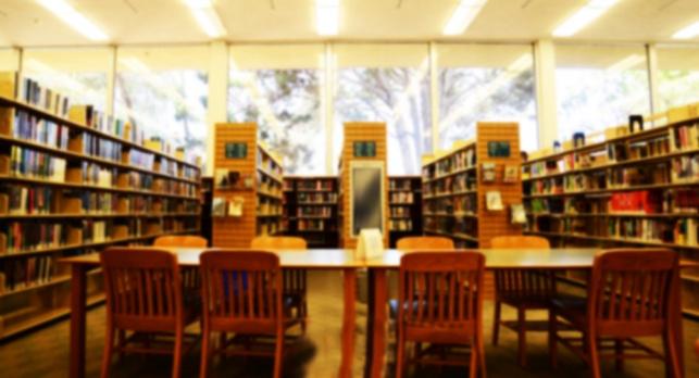 ספריה בניו זילנד מרחיקה צעירים עם... רעש