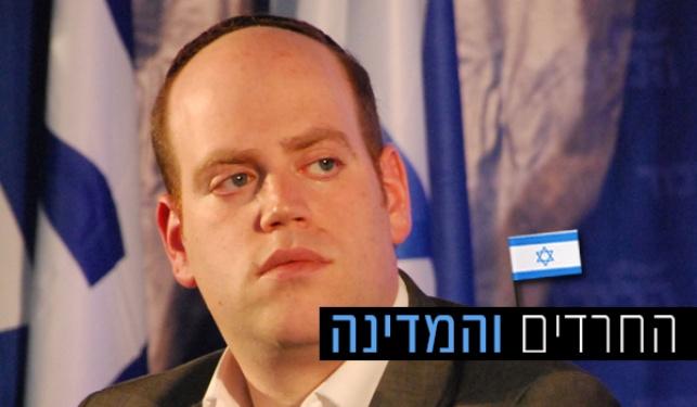 יעקב וידר, כותב השורות