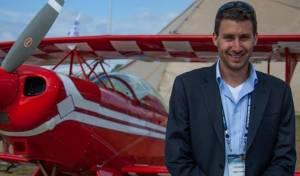 ישראלי נהרג בתאונת מטוסים באוסטרליה