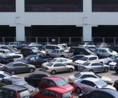 יונדאי או קיה? מהו הרכב הנמכר בישראל