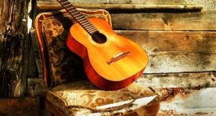 תתכוננו לחג עם מוזיקה שקטה