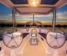 בתי סירה. טרנד תיירות חם - תשכחו ממלונות: 6 הוכחות שבתי סירה זה ה-דבר