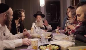 שולי רנד בסינגל קליפ חדש: מחכים למשיח