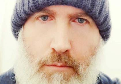 אורן צור בסינגל חדש: איש נהר