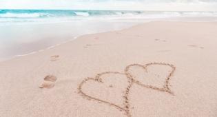 4 דברים שהזוגות הכי מאושרים עושים מדי יום