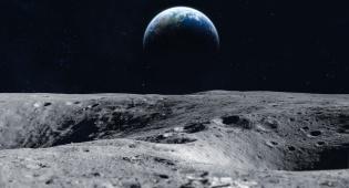 פני הירח