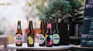 הקשר בין בירה לאוסטאופורוזיס
