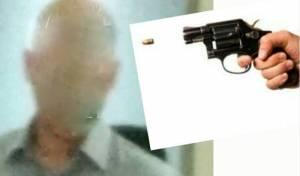 האיומים - איימו על נציג המשטרה בתאילנד ונעצרו