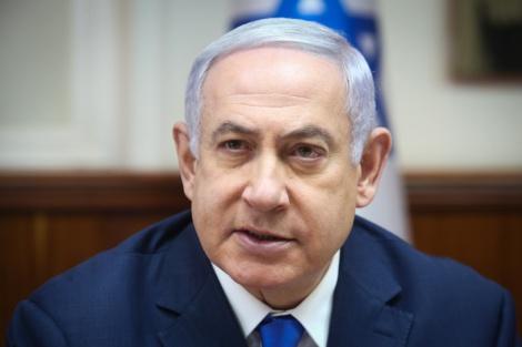 """בג""""ץ: הוועדה תדון שוב במימון הגנת נתניהו"""